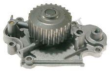 Engine Water Pump ASC INDUSTRIES WP-885 fits 93-01 Honda Prelude 2.2L-L4