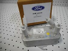 GENUINE FORD FG + MK2 FG-X AUTO TRANS COOLER HEAT EXCHANGER 4.0L TURBO XR6T F6
