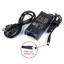 90W AC Adapter Battery Charger for Dell Latitude D531 D620 D410 Power Supply