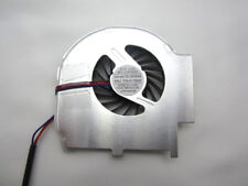 100% NEW CUP COOLING FAN FOR IBM LENOVO THINKPAD T60 T60P MCF-210PAM05 US