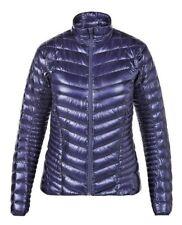 Was £275. Womens Berghaus Hyper Ramche Hydro Down Jacket. UK 14 (slim) Eu L US L