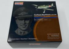 Dragon Wings Cyber-Hobby 50115 1:72 Focke-Wulf Fw-190D Gerhard Barkhorn Silesia
