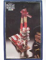 REVELL 8646 - JUPITER C - Rakete - Rocket - 1:110 - Modellbausatz - Kit