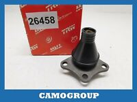 Ball Joint Coupling Suspension TRW Alfa Romeo 164 FIAT Croma JBJ109