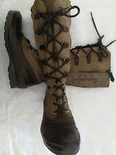stivali neve donna in vendita | eBay