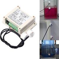Liquid Level Intelligent Detector Non-contact Sensor Module Automatic Control