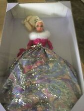 Barbie Starlight Waltz...1st In A Collection...1995 NRB