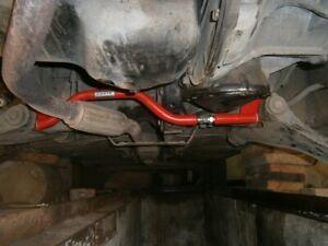 распорка рычагов регулируемая Daewoo Nexia, Opel Kadett E, D, Pontiac Lemans
