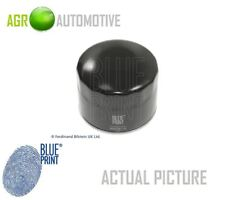 BLUE PRINT ENGINE OIL FILTER OE REPLACEMENT ADC42112