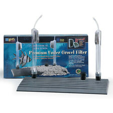 RA Premium Under Gravel Filter - 30/45 gal