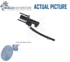 NEW BLUE PRINT CLUTCH MASTER CYLINDER GENUINE OE QUALITY ADM53424