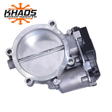 Dodge Charger Challenger Hellcat Jeep Trackhawk OEM Throttle Body 68184386AA