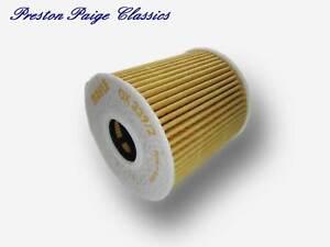 Mini (BMW) Oil Filter - R55/R56/R59/R60 (Mahle)