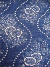 3 - 5 Metres Flowers & Plants Heavy Craft Fabrics