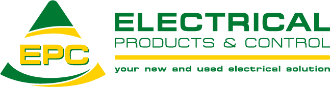Electrical Products and Control