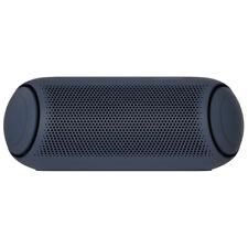 LG XBOOM PL7 Portátil Bluetooth Altavoz Con Go Meridian tecnología Sound