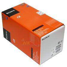 Sony E 16-70mm F4 ZA OSS Vario-Tessar T* Lens SEL1670Z for NEX Alpha ~ NEW