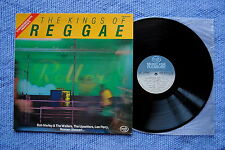 BOB MARLEY-LEE PERRY-THE UPSETTERS-Etc... / LP M.F.P.2 M 026-64.510 / 1979 ( F )
