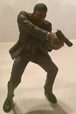 McFarlane Toys Terry Fitzgerald Special Collector's Club Edition