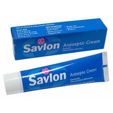 SAVLON ANTISEPTIC CREAM UK STOCK 30G