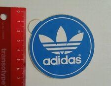 Aufkleber/Sticker: adidas (12031656)