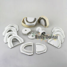 Dental Lab Model System for Laser Pin Machine Instrument Tool NEW