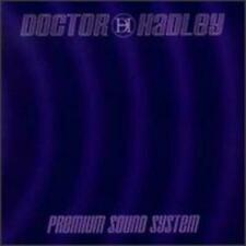 Premium Sound System by Doctor Hadley: New