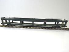 Autotransporter DDms der SNCF,Fourgon Porte-Autos,Ep.VI, HERIS HO,OVP,14125,NEU