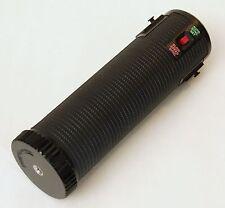 Pentax Original Hot Shoe Grip 37126 For AF280T, AF260Sa, etc-
