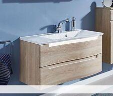 Design Waschtisch mit Unterschrank günstig kaufen | eBay