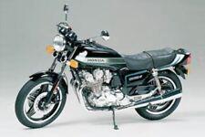 Motocicletas y quads de automodelismo y aeromodelismo Tamiya