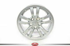 "Mitsubishi - NEW! 16"" Outlander  4x Alloy Wheels  ZJ, ZH, ZG, ZK. ASX Lancer 380"