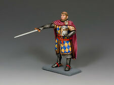 MK146 Sir Gawain by King & Country