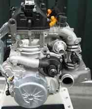 Redline UTV Engine Weber Motor MPE-750, New