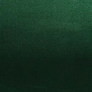 Bow Tie Men Solid Green Silk SELF TIE Bowtie
