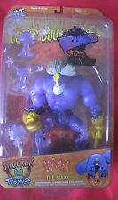 Indie Spotlight Wizard World Philly Exclusive The Maxx Shocker Toys Sam Kieth