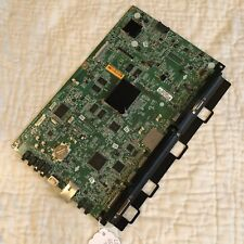LG EBT64100701 MAIN BOARD FOR SAMSUNG 65UH5B-BD.AUSLLJM