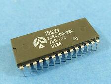 Z0843006PSC, Z80 CTC Z80A CTC, Counter/Timer Circuit, Zilog - 1pcs NEW