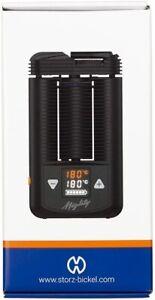 Portable vaporizer Storz & Bickel (Mighty)