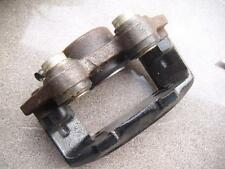 VAUXHALL carlton 2.0 1978-82 L hand front brake caliper gm delco solid disc