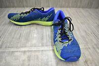 Asics Gel-DS Trainer 24 1011A176 Running Shoes, Men's Size 11, Blue