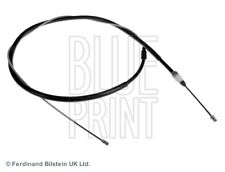 Blue Print Parking Brake Cable ADP154605 - BRAND NEW - 5 YEAR WARRANTY