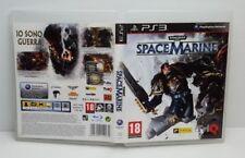 Videogiochi giocabile on-line sì , Anno di pubblicazione 2011