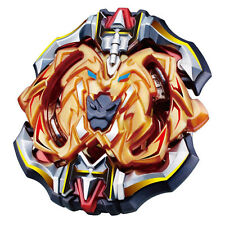 Beyblade BURST B115 Archer Hercules.13.Et Top -Beyblade Only Without Launcher