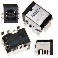 Prise connecteur de charge HP 5105 DC Power Jack alimentation