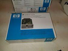 Open Box Hp JetDirect 620N internal print server Lot of 5