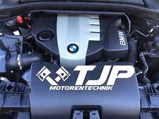 BMW Motor Engine N47D20B 1er E81 123d Diesel N47 204PS inkl. Einbau