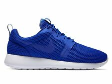 NIKE ROSHE ONE HYP BR Hyperfuse Breeze Trainers Gym Casual - UK 10.5 (EUR 45.5)