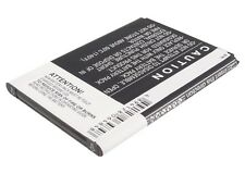 Premium Battery for Samsung Galaxy Note II LTE, SHV-E250S, GT-N7105, SCH-i605