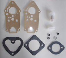 Kit revisione carburatore Fiat 500 R / 126